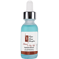 hydration serum